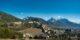 2021-03_-_Briançon_-_Jour_1_-_Chemin_des_fontaines_-_004