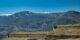 2021-03_-_Briançon_-_Jour_6_-_Mont-Dauphin_-_005