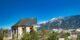 2021-03_-_Briançon_-_Jour_6_-_Mont-Dauphin_-_026