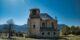 2021-03_-_Briançon_-_Jour_6_-_Mont-Dauphin_-_032