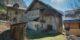 2021-03_-_Briançon_-_Jour_8_-_Vallée_de_la_Clarée_-_De_Plampinet_à_Val-des-Près_-_007