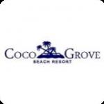 cocogrovebeachresort