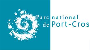 2013-09 – Plongée à la Gabinière