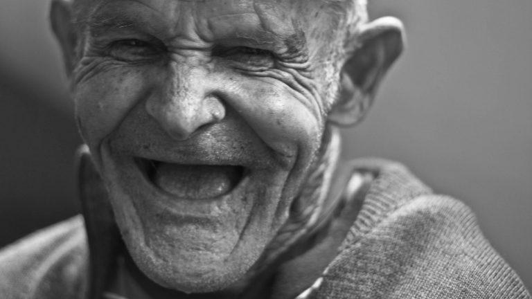 Le glossaire pour rire